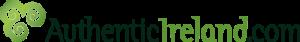 Authentic Ireland Logo