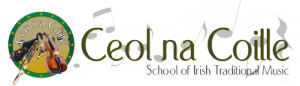 Ceol-na-Coille-Logo