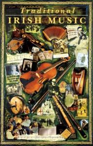 Irish-Trad-Poster