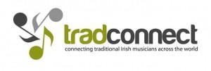 TradConnect-logo