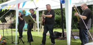 Irish, band, Hampshire, wedding, traditional, contemporary, ceilidh, wakes, parties, corporate events