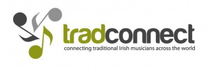 TradConnect-logo
